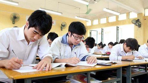 Những kỹ năng làm bài môn Ngữ văn THPT quốc gia dễ dàng đạt được điểm cao - Ảnh 2