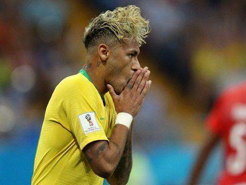 Lịch thi đấu World Cup 2018 ngày 22/6/2018 - Ảnh 1