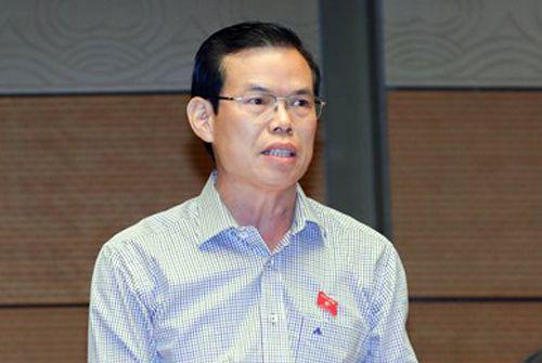 Con Bí thư Hà Giang và các quan chức tỉnh được nâng bao nhiêu điểm? - Ảnh 1