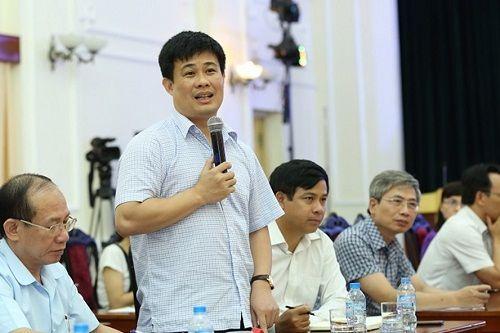 Hôm nay (21/7), công bố kết quả rà soát điểm thi bất thường ở Lạng Sơn - Ảnh 1