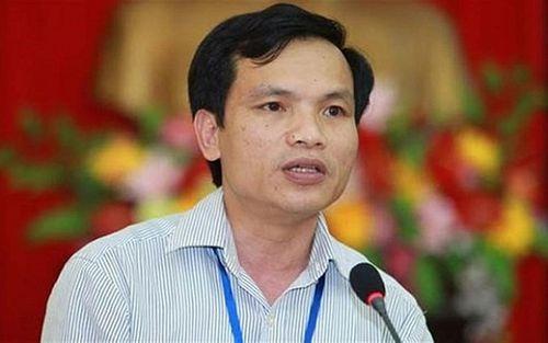 """Điểm thi bất thường ở Sơn La: Bộ GD-ĐT thông báo """"úp mở"""" - Ảnh 1"""