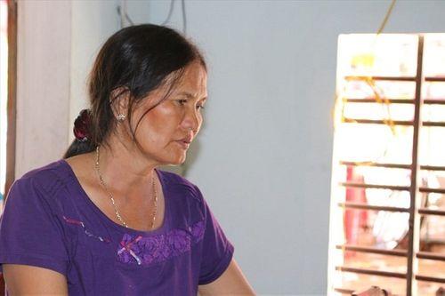 """Vụ tai nạn 13 người chết ở Quảng Nam: Mối duyên 7 năm """"đứt gánh"""" của cô dâu chịu tang ngày cưới - Ảnh 1"""