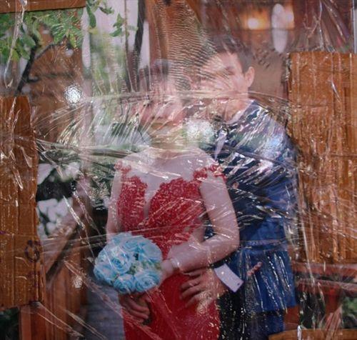 """Vụ tai nạn 13 người chết ở Quảng Nam: Mối duyên 7 năm """"đứt gánh"""" của cô dâu chịu tang ngày cưới - Ảnh 2"""