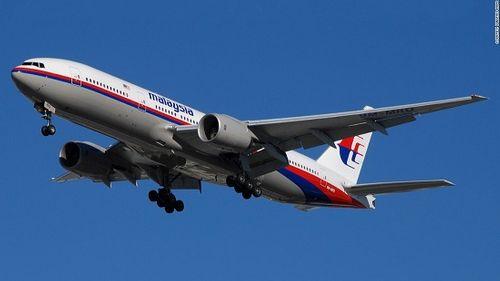 Chủ tịch Cơ quan Hàng không Dân dụng Malaysia từ chức vì không tìm được máy bay MH370 - Ảnh 2