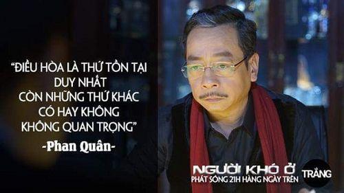 Cười rớt nước mắt với loạt ảnh chế nắng nóng ở Hà Nội của cư dân mạng - Ảnh 9