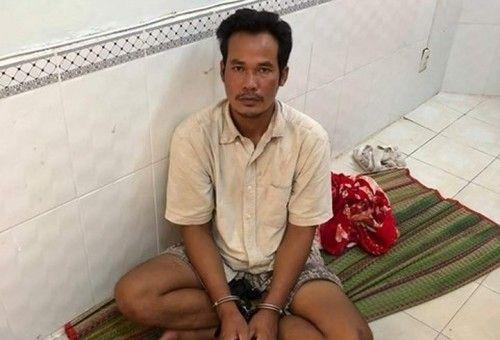 Tin mới vụ truy sát kinh hoàng ở Bạc Liêu: 7 nạn nhân đã được xuất viện - Ảnh 1