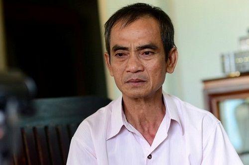Án chung thân cho bị cáo khiến ông Huỳnh Văn Nén ngồi tù oan - Ảnh 2