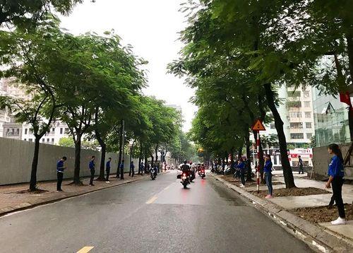 Linh cữu Chủ tịch nước Trần Đại Quang bắt đầu được đưa về đất mẹ Ninh Bình - Ảnh 6