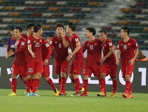 """Chuyên gia """"chỉ điểm"""" cho đội tuyển Việt Nam cách lật ngược tình thế trước """"gã khổng lồ"""" Iran - Ảnh 3"""