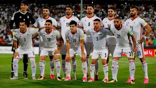 """Chuyên gia """"chỉ điểm"""" cho đội tuyển Việt Nam cách lật ngược tình thế trước """"gã khổng lồ"""" Iran - Ảnh 1"""