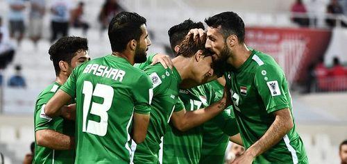 """Điểm danh 6 đội tuyển đầu tiên bước vào vòng 1/8 Asian Cup 2019: Xuất hiện """"ngựa ô"""" - Ảnh 5"""