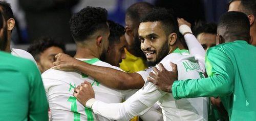 """Điểm danh 6 đội tuyển đầu tiên bước vào vòng 1/8 Asian Cup 2019: Xuất hiện """"ngựa ô"""" - Ảnh 6"""