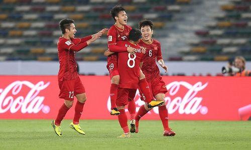 """Quyết thắng trước Yemen, đâu sẽ là đội hình được """"thầy phủ thủy"""" Park Hang-seo lựa chọn? - Ảnh 2"""
