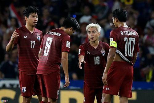 Soi đối thủ tiếp theo của đội tuyển Thái Lan tại vòng 1/8 Asian Cup 2019 - Ảnh 1
