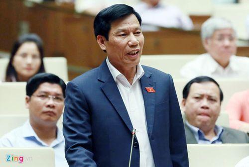 Thủ tướng biểu dương ĐT Việt Nam thi đấu quả cảm, trở thành 1 trong 8 đội mạnh nhất châu lục - Ảnh 3