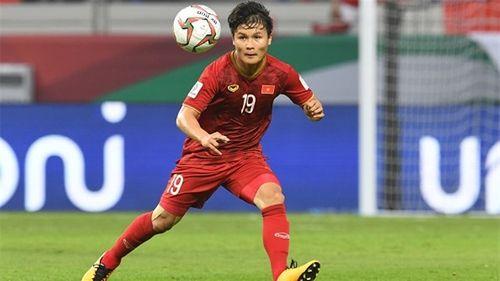 HLV đội bóng hàng đầu xứ Hàn muốn sở hữu Quang Hải trong đội hình thi đấu K-League 2019 - Ảnh 2