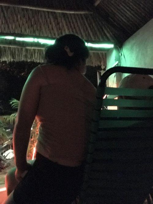 """Thâm nhập """"cung đường đèn mờ"""" mới nổi tại Đồng Nai: Tiết lộ giật mình ở chốn """"mặc cả thân xác"""" - Ảnh 2"""