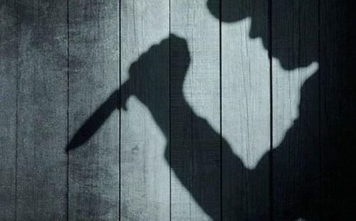TP.HCM: Truy tìm đối tượng giết người vì tranh cãi việc tiểu bậy trên đường - Ảnh 1