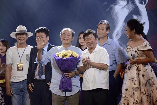 """Nhạc sỹ Nguyễn Trọng Tạo- tác giả """"Làng quan họ quê tôi"""" qua đời ở tuổi 72 - Ảnh 2"""