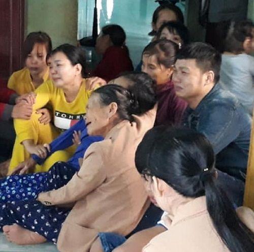 Vụ 6 học sinh chết đuối ở Quảng Nam: Nạn nhân cuối cùng tỉnh lại sau 3 ngày hôn mê - Ảnh 2