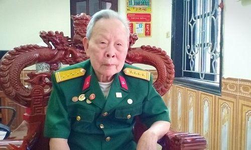 Chiến tranh biên giới 1979: Vệt ký ức sinh – tử của vị Đại tá giữa mưa pháo Trung Quốc - Ảnh 2