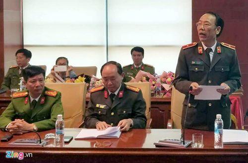 Vụ nữ sinh bị sát hại ở Điện Biên: Những lời đồn hiểm ác xoáy sâu vào tâm can người ở lại - Ảnh 1