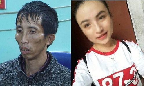 Bị can chủ mưu vụ sát hại nữ sinh ở Điện Biên: Là đối tượng nghiện ngập, ít gây rối ở địa phương - Ảnh 1