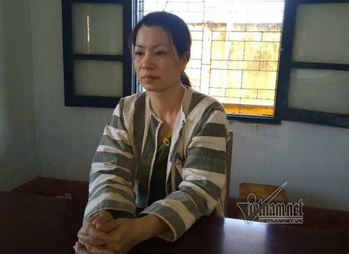 Vụ nữ tổ trưởng tiếp thị bia đâm chết người: Bất ngờ trước lời khai của bị can và nhân chứng - Ảnh 2