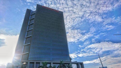 Vụ PVN lỗ hàng ngàn tỷ đồng đầu tư tại Venezuela: Bộ Công an đề nghị cung cấp hồ sơ liên quan - Ảnh 1
