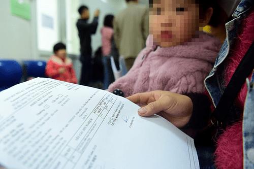 Vụ hàng loạt học sinh nhiễm sán lợn ở Bắc Ninh:  Giám đốc Trung tâm bệnh nhiệt đới nói điều bất ngờ - Ảnh 1