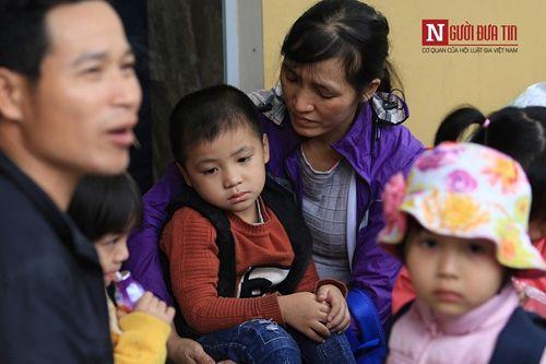 Vụ hàng loạt học sinh nhiễm sán lợn ở Bắc Ninh:  Giám đốc Trung tâm bệnh nhiệt đới nói điều bất ngờ - Ảnh 2