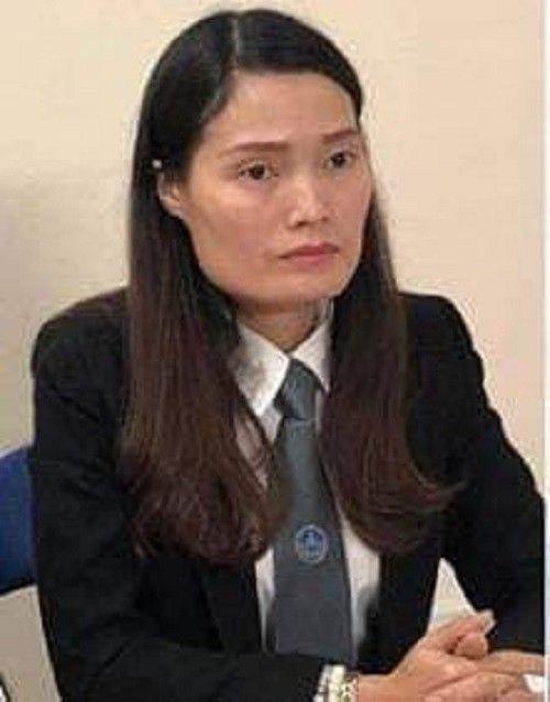 Vụ bé gái 9 tuổi bị xâm hại ở vườn chuối: Nghi phạm có thể đối diện với mức án tử hình - Ảnh 1