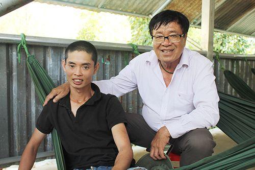 Đồng Nai: Đi thu gom rác tại núi Chứa Chan, nam thanh niên bị lạc 2 ngày 2 đêm - Ảnh 1