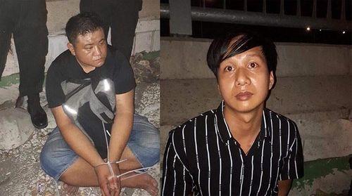 """Vụ bắt giữ xe tải chứa gần 900 bánh heroin: """"Ông trùm"""" hối lộ cảnh sát bao nhiêu tiền? - Ảnh 2"""