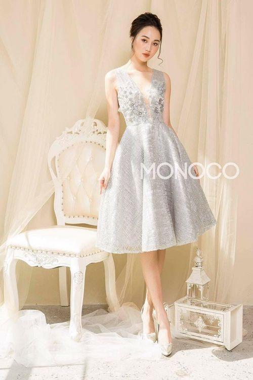 Monoco Fashion: Đẳng cấp đến từ phong cách - Ảnh 5