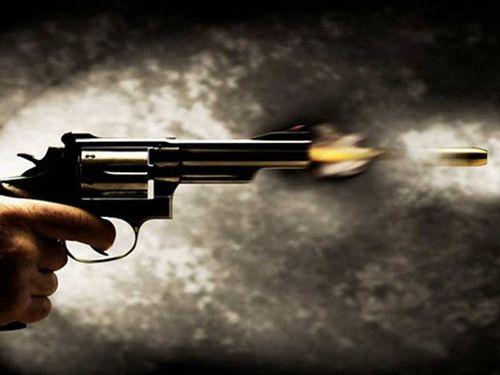 Hà Nội: Truy xét thanh niên 9x nổ súng để giải quyết va chạm giao thông - Ảnh 1
