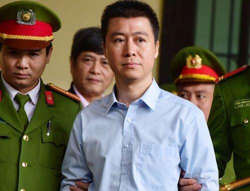 """""""Cuộc gặp nghìn tỷ"""" với Phan Sào Nam và 12 ngày """"chạy hết công suất"""" để kiểm tiền của ban chuyên án - Ảnh 1"""