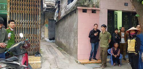 Vụ thầy cúng truy sát cả nhà hàng xóm ở Nam Định: Nghi phạm đã tử vong giải quyết thế nào? - Ảnh 2