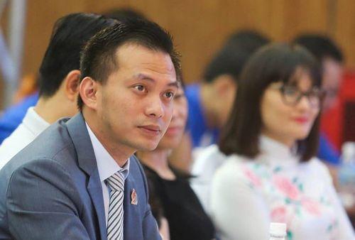 """Đề nghị cách tất cả chức vụ Đảng đối với ông Nguyễn Bá Cảnh: """"Thể hiện quyết tâm chống tiêu cực"""" - Ảnh 1"""