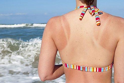 13 lợi ích tuyệt vời của quả vải đối với sức khỏe: Ngừa ung thư, điều chỉnh huyết áp - Ảnh 3
