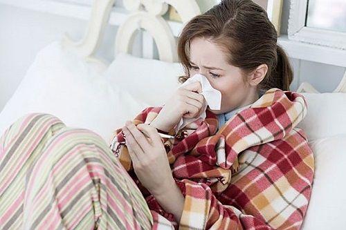 13 lợi ích tuyệt vời của quả vải đối với sức khỏe: Ngừa ung thư, điều chỉnh huyết áp - Ảnh 7