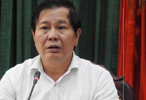 Vụ em vợ BTV Minh Tiệp tố bị bạo hành: ''Ngành giáo dục không đứng ngoài cuộc'' - Ảnh 1