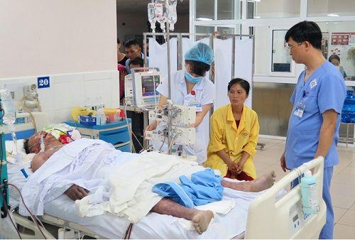 Thái Nguyên: Một người tử vong do nhiễm khuẩn liên cầu lợn - Ảnh 1