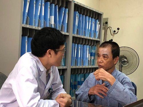 Bộ Y tế chốt phương án điều chỉnh, giá viện phí giảm mạnh từ 15/7 - Ảnh 1