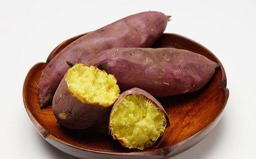 Mách bạn 10 loại thực phẩm giúp chống nắng từ bên trong cơ thể - Ảnh 7