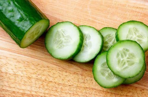 Mách bạn 10 loại thực phẩm giúp chống nắng từ bên trong cơ thể - Ảnh 3