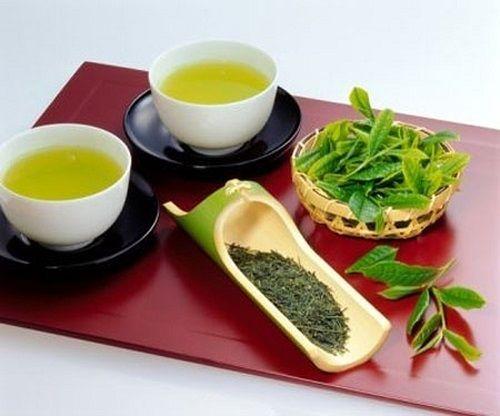 Mách bạn 10 loại thực phẩm giúp chống nắng từ bên trong cơ thể - Ảnh 9