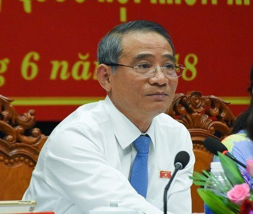 Bí thư Đà Nẵng kêu gọi người dân tỉnh táo trước sự kích động về luật Đặc khu - Ảnh 2