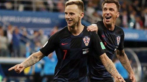 Tin tức World Cup 2018 ngày 22/6/2018: Argentina bị Croatia vùi dập, Mbappe tỏa sáng trước Peru - Ảnh 2