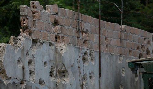 Cận cảnh sào huyệt của trùm ma túy bị tiêu diệt ở Sơn La  - Ảnh 10